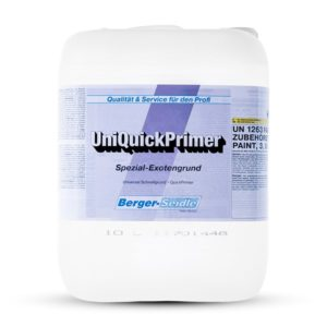 Berger UniQuick Primer